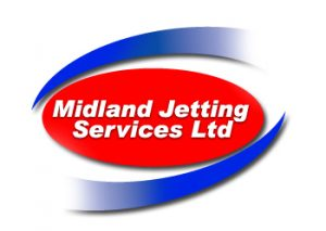 Midland Jetting